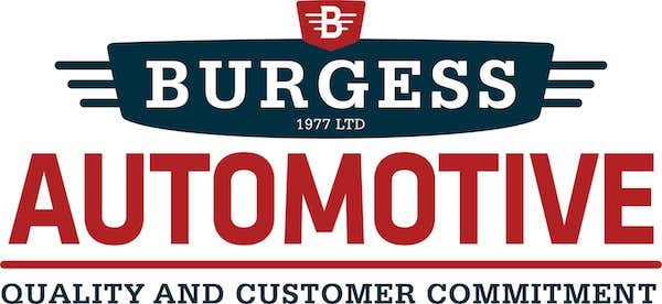 Burgess Automotive